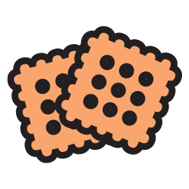 http://powerplatform.co.za/PP/wp-content/uploads/2019/10/biscuits.png