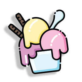 http://powerplatform.co.za/PP/wp-content/uploads/2019/10/ice-cream-pp-home.png