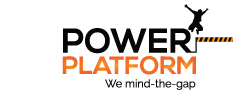 Power Platform