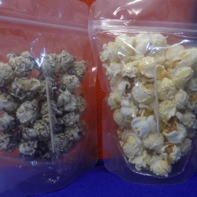 http://powerplatform.co.za/PP/wp-content/uploads/2019/11/gourmet-popcorn.jpg