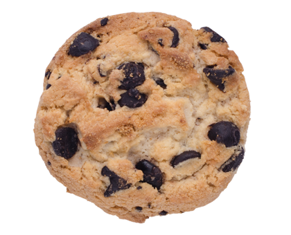 http://powerplatform.co.za/PP/wp-content/uploads/2019/11/inner_cookie_01.png