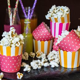 http://powerplatform.co.za/PP/wp-content/uploads/2019/11/popcorn-bar-1.jpg