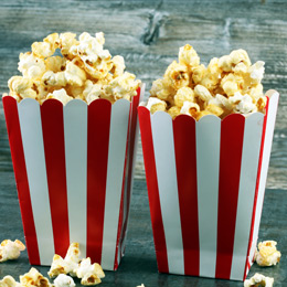 http://powerplatform.co.za/PP/wp-content/uploads/2019/11/popcorn-bar-2.jpg