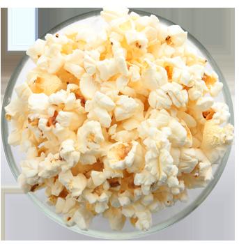 http://powerplatform.co.za/PP/wp-content/uploads/2019/11/popcorn-middle-bar.png