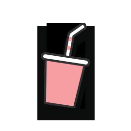 http://powerplatform.co.za/PP/wp-content/uploads/2020/01/home-fruit-slush-icon.png