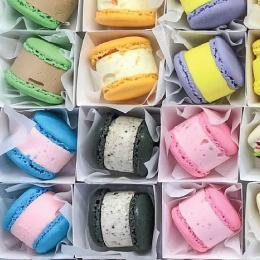 http://powerplatform.co.za/PP/wp-content/uploads/2020/03/ice-cream-macaron.jpg